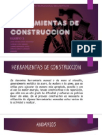 Herramientas de construccion EXPOSICION.pdf