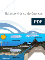 balance hidrologico.pptx