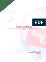 Formació Competències Digitals 2010 - Bloc II