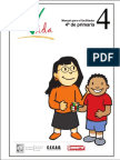 Dinámicas de Asertividad Para Niños