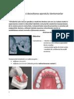 Cresterea si dezvoltarea aparatului dentomaxilar.pdf
