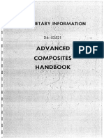 Advanced Composites Handbook