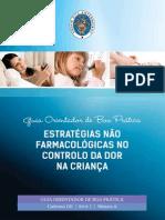 GOBP_EstrategiasNaoFarmacologicasControloDorCrianca