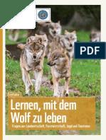 WWF Wolf Report (WWF)
