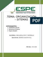 TEMA.doc