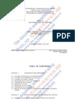 Guide for fast puerto rico fruit modulo contabilidad de costos 2004 ccuart Image collections
