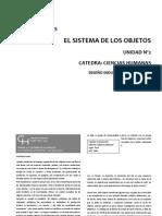 Material de estudio trabajo práctico 2