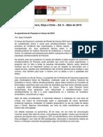 Censo de Pánama