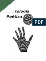 Trabalho de Portugues-Antologia Poetica