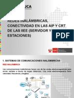 Redes Inalambricas (Listo 2015).Pptxok