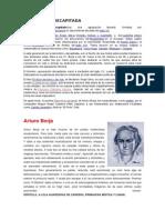 GENERACIÓN DECAPITADA.docx
