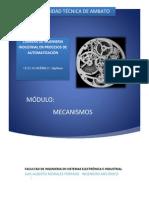 APUNTES BASICOS DE MECANISMOS.pdf