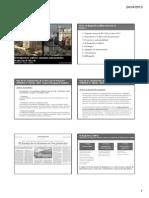 El Diagnc3b3stico Edilicio Ejemplos Clase 2013-04-24
