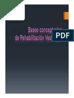 04 Rehabilitacion Vestibular Compatibility Mode