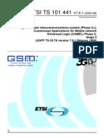 GSM_03.78_7.8.1_CAMEL2+