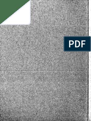 sparta datiranje i parenje pismo abecede c
