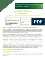 Curso los sistemas biologicos 2015.pdf