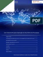 Um_framework_para_operacao_em_um_escritorio_de_processos.pdf
