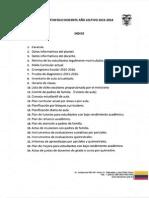 Portafolio 2015 - 2016.pdf