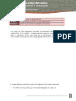 para FA_U3_EU_JETP.doc