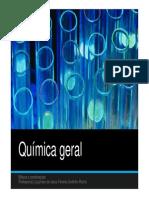 Química geral apresentação (T T) [Somente leitura].pdf