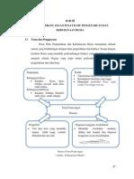 konsep perancangan pusat ilmu pengetahuan dan kebudayaan rusia.pdf