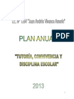 T3PLAN DE TUTORIA  JAVA 2013_T4.pdf