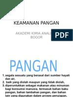 KEAMANAN_PANGAN
