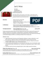 resume 2015-final