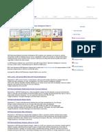 bics - SAP Business Objects.pdf