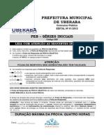 208 - PEB - SERIES INICIAIS REVISADA.pdf