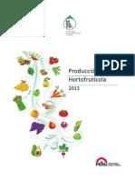 anuario-hortofrutícola2013mod