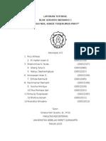 laporan skenario 1 Geriatri.docx