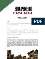 Press Kit Itama