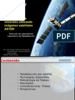 EXPO_JCASAS_20-03-15.pptx