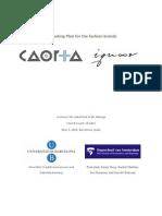 ivcf-fashion-case-b4.pdf