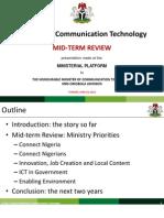 Comms Tech Ministerial Platform Presentation Jun2013 Final