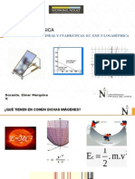 ST2_Ec. e Inec. Lineal y Cuad