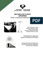 Apuntes de Mf 2011-12