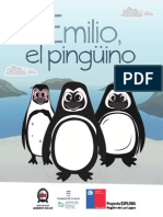 Emilio El Pinguino Final