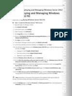 70-410R2 Full Lab.pdf
