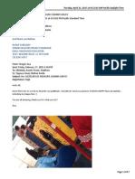 Measure Q.pdf
