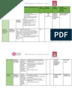 programas de subsidios y aportaciones NUEVO.pdf