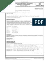 BZ_8009372[1].pdf