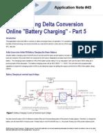 delta_converter.pdf