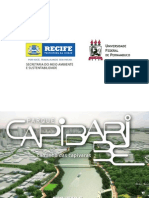 Parque Capibaribe