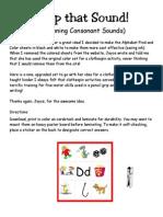 SnapSoundSet.pdf