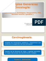 Principios Generales Oncologia2 PDF