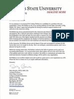 lindsay bolhuis letter of reference 2