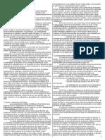Derecho Administrativo Resumen Libros Casagne 1